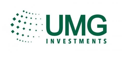 Market value of UMG Investments assets soared to more than $500m in 2019