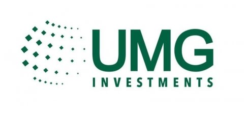 UMG Investments expands its mining portfolio with the acquisition of the shares of JSC Chasiv Yar Refractory Plant
