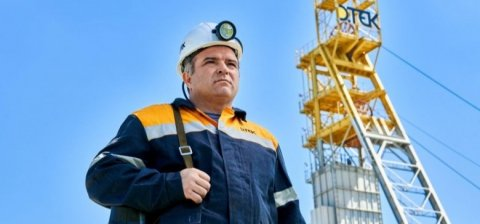 Focus on energy independence: DTEK Energy produced over 22 million tonnes of coal in 2019