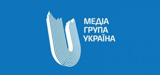 Fedir Hrechaninov appointed director for strategy and business development at Media Group Ukraine