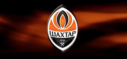Shakhtar presents its annual report