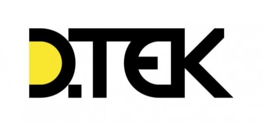 DTEK joined the World Economic Forum