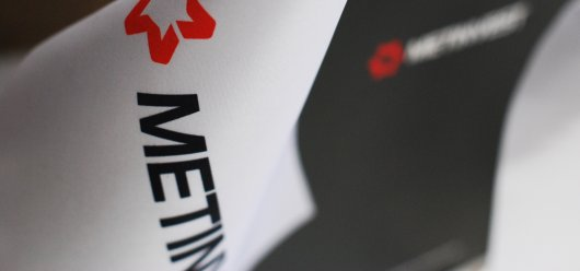 Metinvest raises pay by 15%