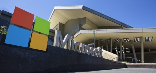 Metinvest Digital is a Microsoft Gold Certified Partner