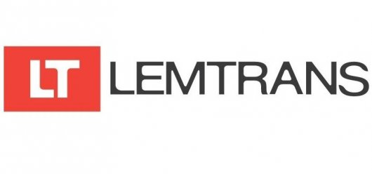"""LEMTRANS"" has summarized the results of the first half of 2020"