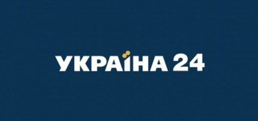 Media Group Ukraine Launches Ukraine 24 News Channel