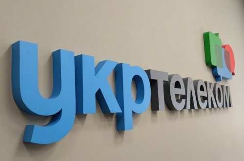 SCM and Raga have reached settlement about the sale of Ukrtelecom
