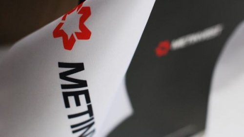 Metinvest's debt refinancing wins European Commodities Finance Deal of the Year award