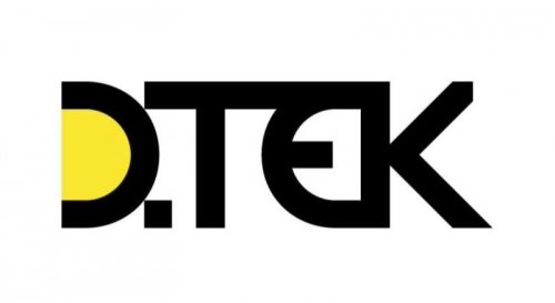 DTEK Group is the first Ukrainian business to issue Green Eurobonds