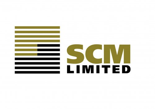 SCM victory in court ruling regarding legal status of Ukrtelecom