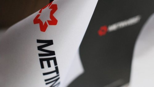 Metinvest joins Dutch Association of the Metallurgical Industry (VNMI)