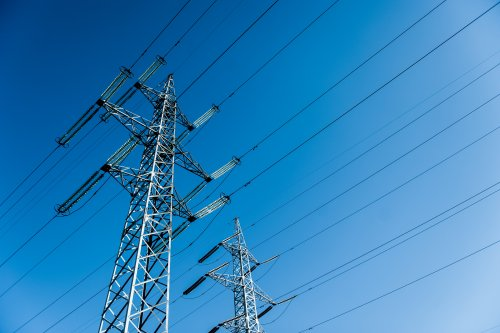 DTEK is ready for a new model of the electricity market to start from 1 July