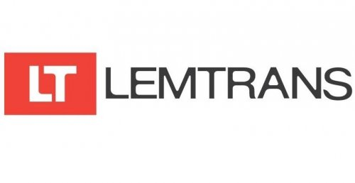 """""""LEMTRANS"""" has summarized the results of the first half of 2020"""