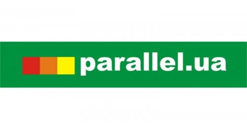 Parallel receives its first diesel fuel tanker supply